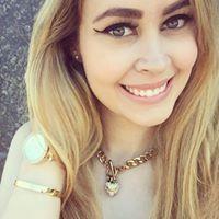 Jasmin Cetin