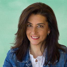 Ana Vázquez Ajo