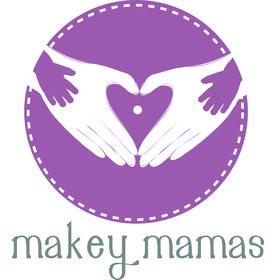 Makey Mamas