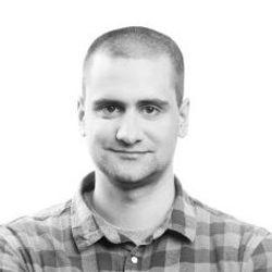 Marek Pařízek