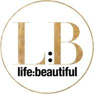 Life:Beautiful Magazine