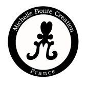 Michèle Bonte