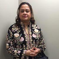 Manisha Chugani