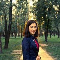 София Алиева