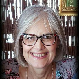 Jenny Murray