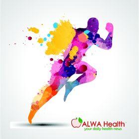 Alwa Health