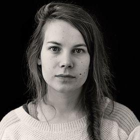 Karen Byskov