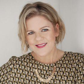 Licia Dewing Career Strategist
