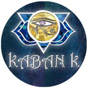 Kaban Kab