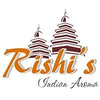 Rishi's Aberdeen