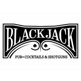Black Jack Pub