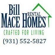 Bill Mace Rentals