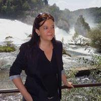 Sandra Moser