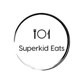 Kathryn | Superkid Eats