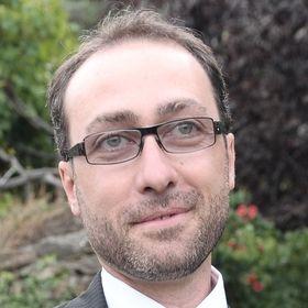 Massimiliano Dini