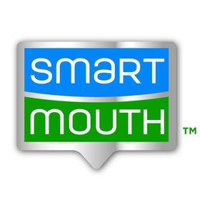 Smart Mouth Mouthwash