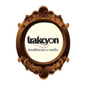 Trakcyon