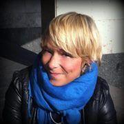 Mathilde Riise-Jensen