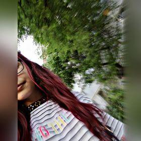 Flondor Ioana