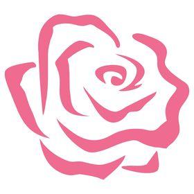 Whimsy Rose