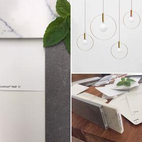 El-Debel Designs