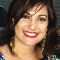 Claudia Dragone