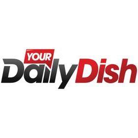 YourDailyDish