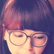 Minjo Kwon