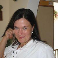 Krisztina Széles