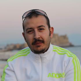 Antonio Balasco