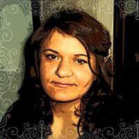 Lazar Natalia