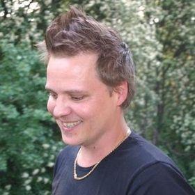 Christer Naeslund