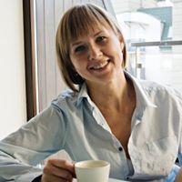 Joanna Smolak KWART coaching szkolenia doradztwo