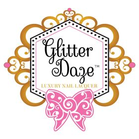 GlitterDaze Cosmetics