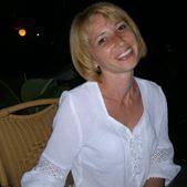 Teodora Pincotan