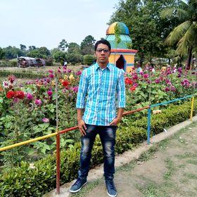 Abir Khan