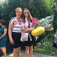 Vajda Aranka