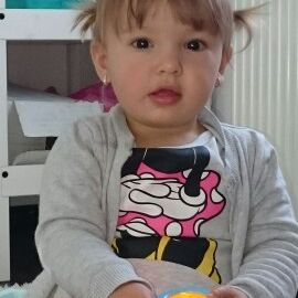 Izabella Szocs