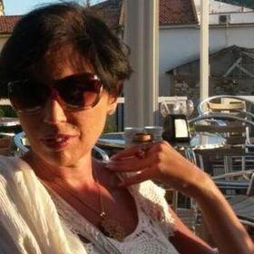 Rita Adinolfi