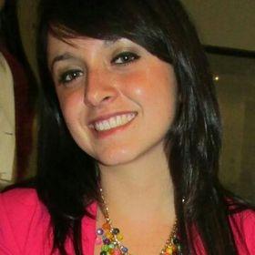 Viviana Salazar