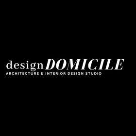 designDOMICILE