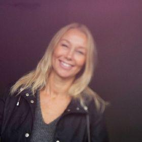 Marianne Leikanger