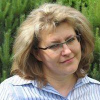 Jolanta Mazurek