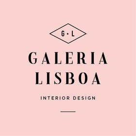 Galeria Lisboa