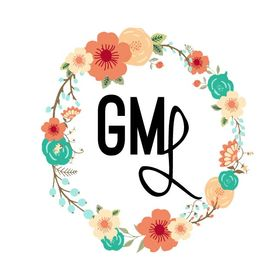 gmlblog
