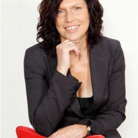 Deborah Farrell