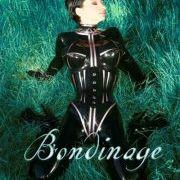 Stephen Bondinage
