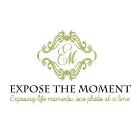 Expose The Moment