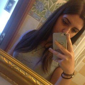 Francesca Apostoli🌸
