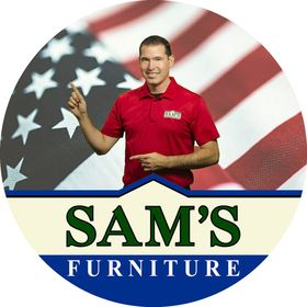 Sam S Furniture Getitatsams On Pinterest